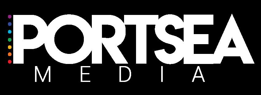Portsea Media